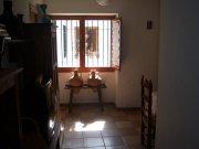 se_vende_restaurante_con_vivienda_14008378122.jpg