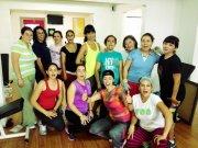 traspaso_gimnasio_curves_para_mujeres_14072664222.jpg