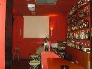 bar_029_1332787522.jpg