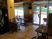 bonita_cerveceria_restaurantesala_de_juegos_independiente_dianas_billares_14020469822.jpg