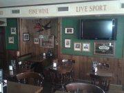 cervecería-taverna irlandesa