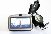 Tienda de GPS y otros dispositivos de geolocalización