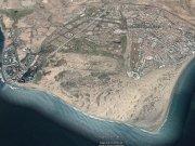 mapa_dunas_1498811242.jpg
