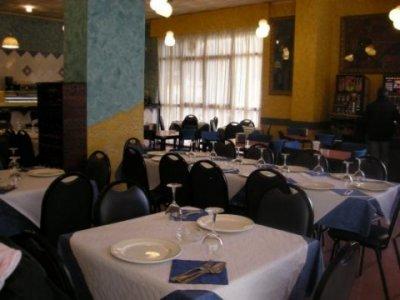 Restaurante punt de trobada gandia traspaso de negocios - Restaurante al punt ...