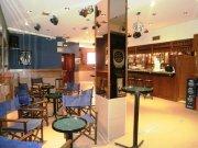 venta_de_pub_en_sierra_norte_madrilena_13943198062.jpg