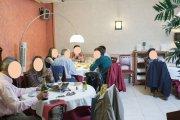 Restaurante/Cafeteria en Ruzafa - Valencia