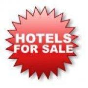 hotel en casco urbano de Sevilla,venta EN RENTABILIDAD,sale&leaseback,CON EL GESTOR OPERADOR HOTELERO OFRECIENDO 5,5%