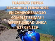 traspaso_tienda_de_motos_y_recambios_multi_marcas_en_campohermoso_12856896462.jpg