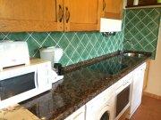 apartamentos_rurales_en_cangas_de_onis_14156447762.jpg