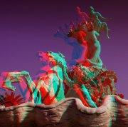 Tiendas de fotografia en 3D