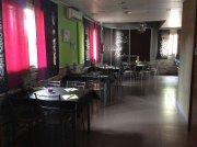 Traspaso Bar Restaurante