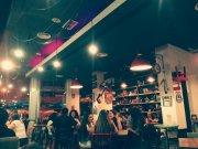 Restaurante Inmejorable