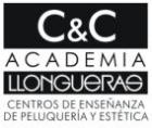 C & C Academia Llongueras