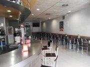 Se traspasa bar-restaurante por jubilacion