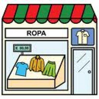 granollers tienda: