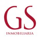 GS INMOBILIARIA