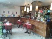 traspaso_restaurante_urgente_14007011582.jpg