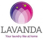 LAVANDA-LAUNDRY. Your Laundry Like at Home