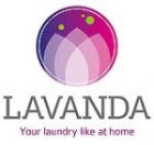 LAVANDA-LAUNDRY. Your Laundry Like atHome