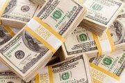 Préstamo/Crédito y finanzas,SBLC + monetización,Instrumentos bancarios,Servicios financieros.