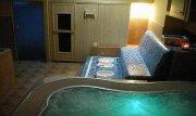 sauna_banco_bano_turco_1484900782.jpg
