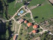 imagen_aerea_las_cabanas_de_la_vera_1457521092.jpg