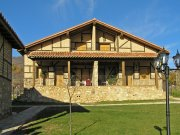 imagen_apartamentos_rurales_de_primera_categoria_1457521092.jpg