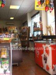 traspaso_de_panaderia_y_pasteleria_en_mostoles_13502984092.jpg