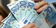 billets_euros_1494930292.jpg