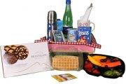 tienda_virtual_de_desayunos_y_regalos_14060385292.jpg