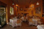 Restaurante Puerto de Mahon con inmejorable terraza