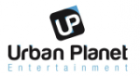 URBAN PLANET ENTERTAINMENT
