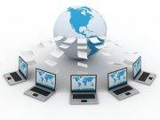 Consultora y servicios informáticos para PYMES