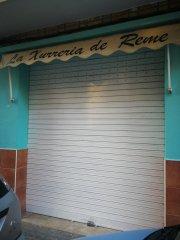 Traspaso-Alquiler Churrería Valencia (Xirivella)