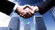 Venta de activos como Hoteles/ Fincas/ Gasolineras/ Automoviles...