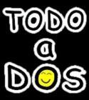 TODO a DOS