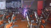 Gimnasio Real Sport Gym