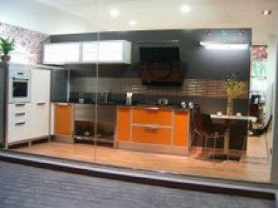Comprar ofertas platos de ducha muebles sofas spain for Muebles de cocina murcia