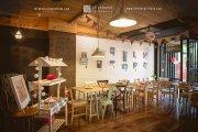 El Cresol Café Cultural