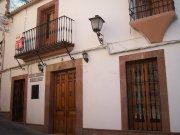se_vende_restaurante_con_vivienda_14008378123.jpg