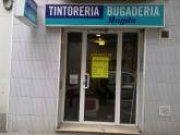 135117lavanderia_magda_1467884823.jpg