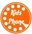 Kid's Phone