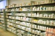 Farmacia rentable