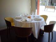 precioso_y_nuevo_restaurante_en_tarragona_14009409923.jpg