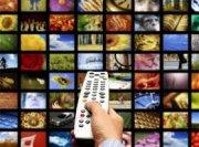 vendo_compania_de_cable_digital_con_internet_y_canal_de_tv_13833170923.jpg