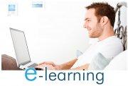 1_1etudiant_e_learning_1464995433.jpg