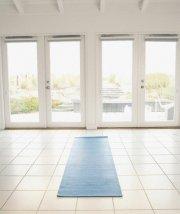 Para centro de técnicas de crecimiento personal: yoga, taichi, biodanza, arteterapia...