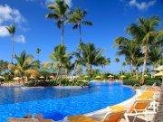 piscina_3b_1498811243.jpg