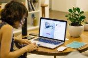 Se vende empresa de formación online para el sector profesonal