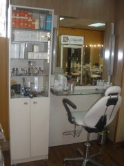 peluqueria_aranjuez_13092515843.jpg